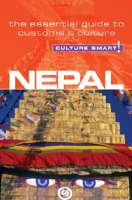 Culture Smart! Nepal By Feller, Tessa